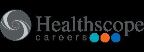 Healthscope Careers