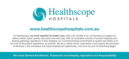 https://healthscope.referrals.selectminds.com/media/images/campaign/Updated Hosp Footer.jpg